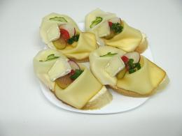 sýrový