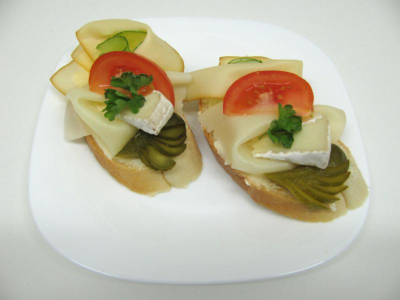 uzený sýr, eidam, hermelín