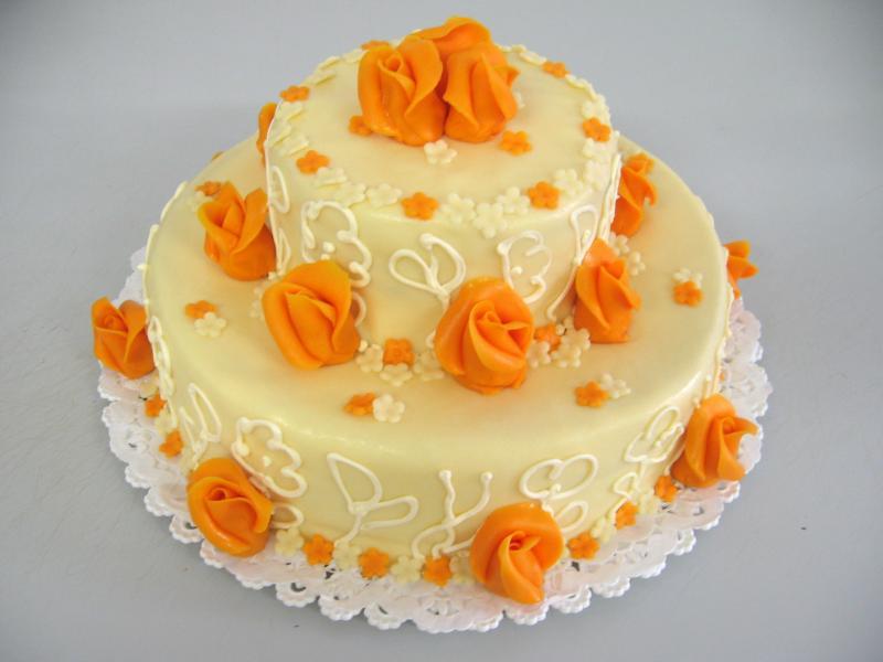 dort dvoupatrový