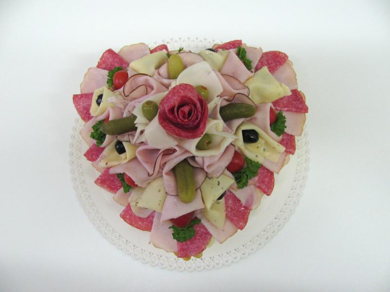 narozeninový dort pro ženy