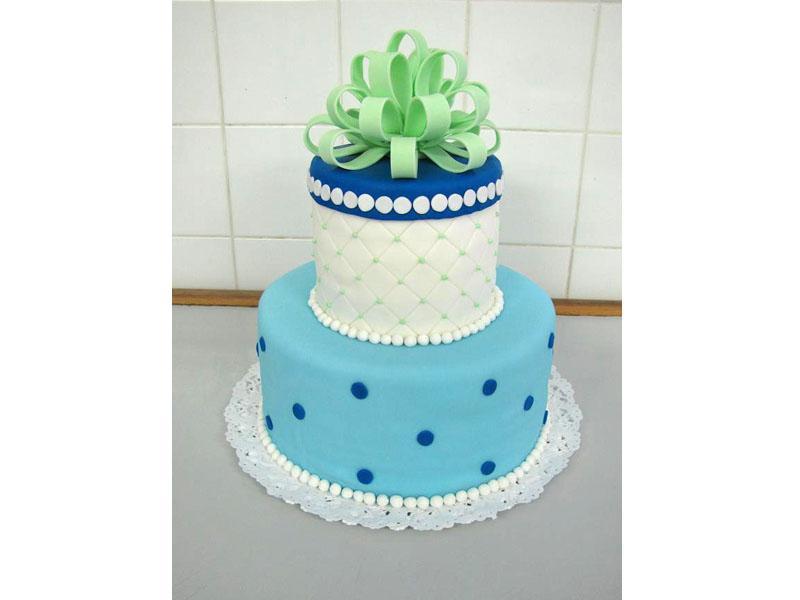 svatební dort netradiční