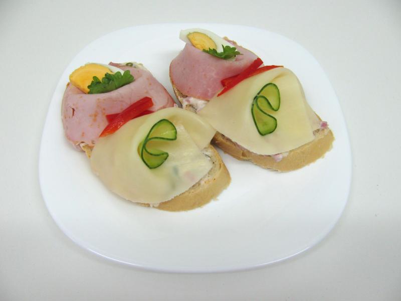 debrecínka, sýr