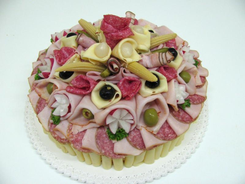 dort na slano